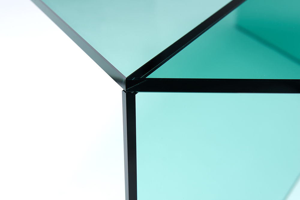 say hi to_ Sebastian Scherer | Berlin | Furniture Design
