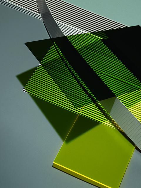 Versuch mit gelb und grün (ibf 33) Kopie.jpg