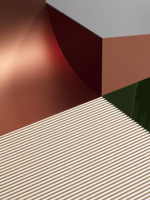 Versuch mit rot (ibf73) Kopie.jpg