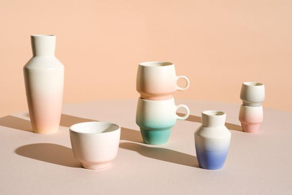 say hi to_ Pax Ceramics