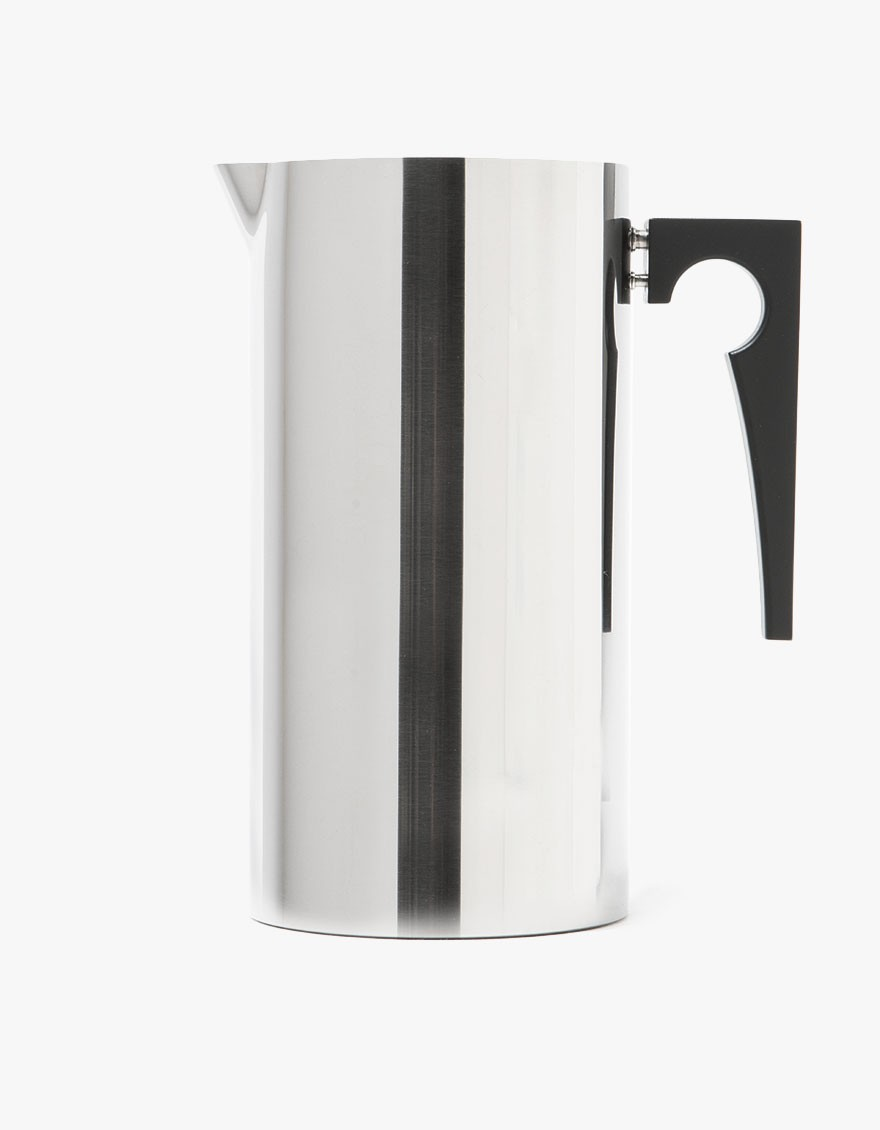 say hi to_ Stelton AJ French Press