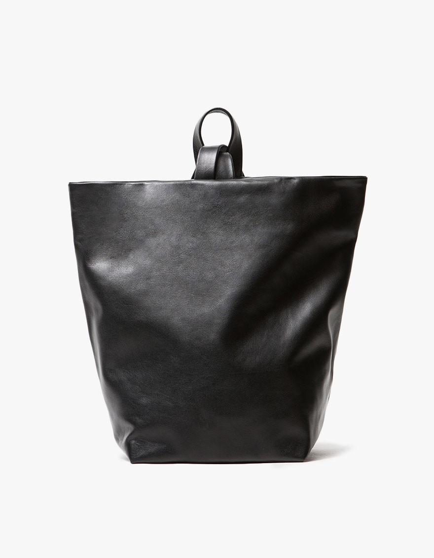 say hi to_ Aeta Bag