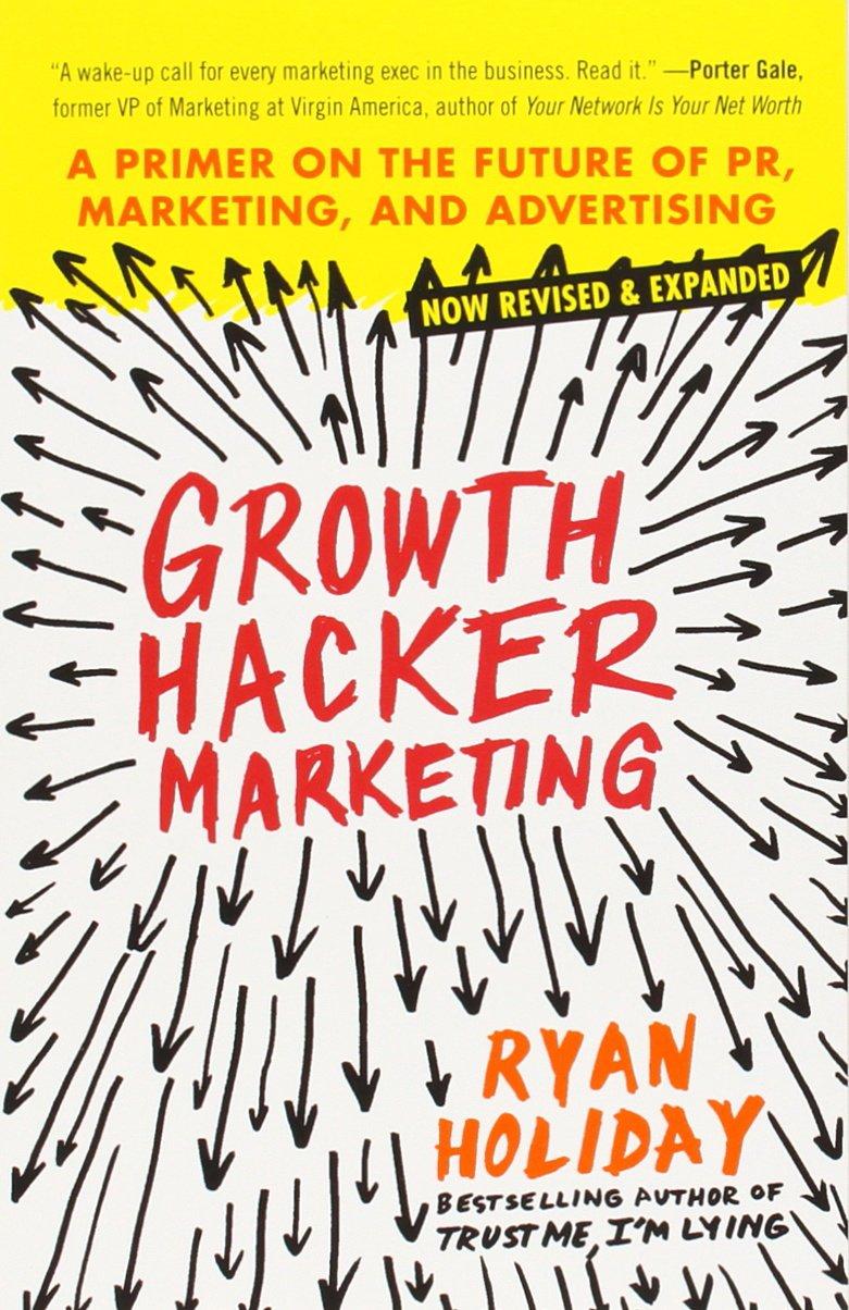 say hi to_ Growth Hacke