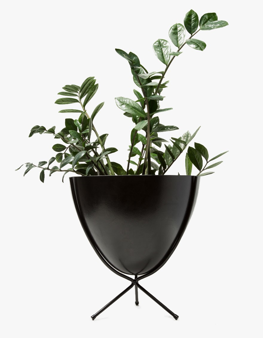 sayhito_object_Planter2.jpg