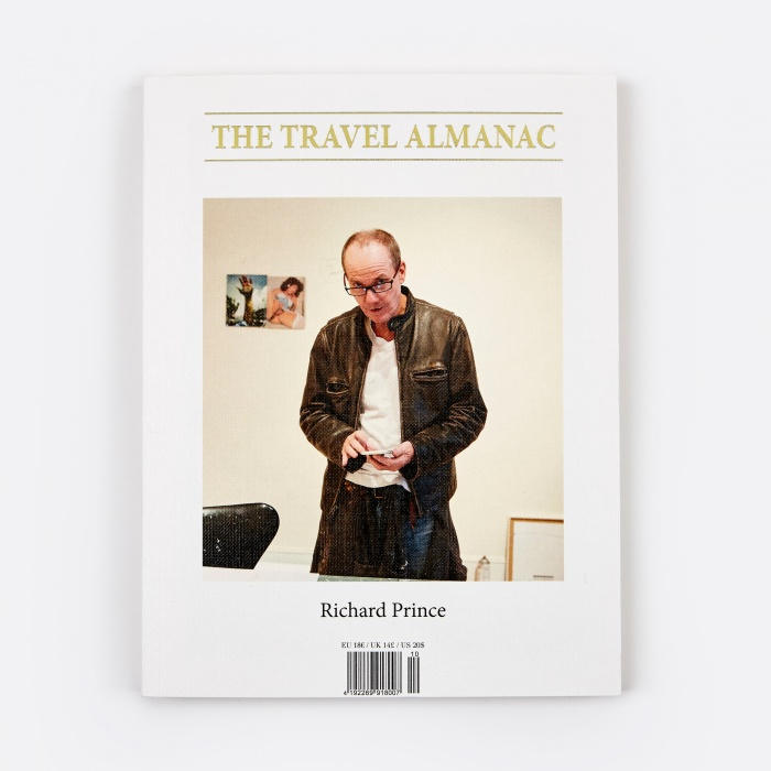 say hi to_ Travel Almanac