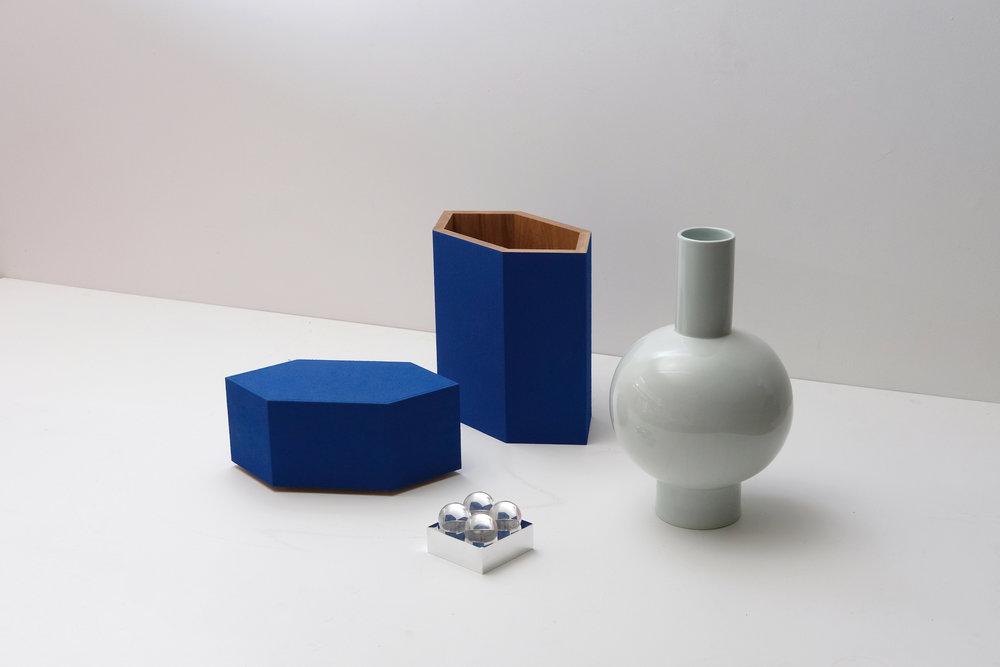say hi to_ Daniel and Emma | Australia | Furniture Design