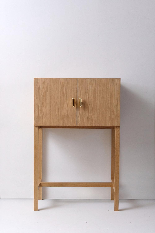 say hi to_ Daniel and Emma   Australia   Furniture Design