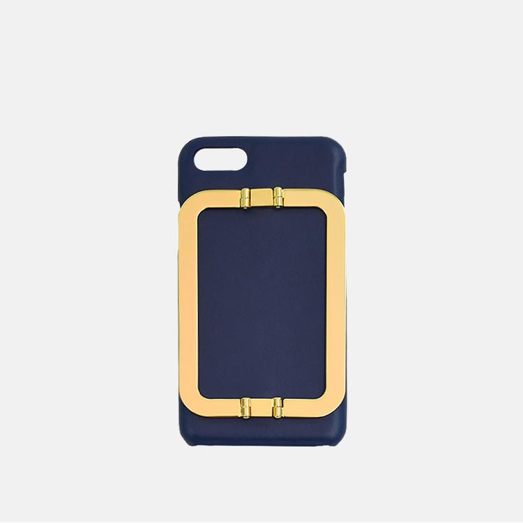 sayhito_EENK_iPhoneCase.jpg