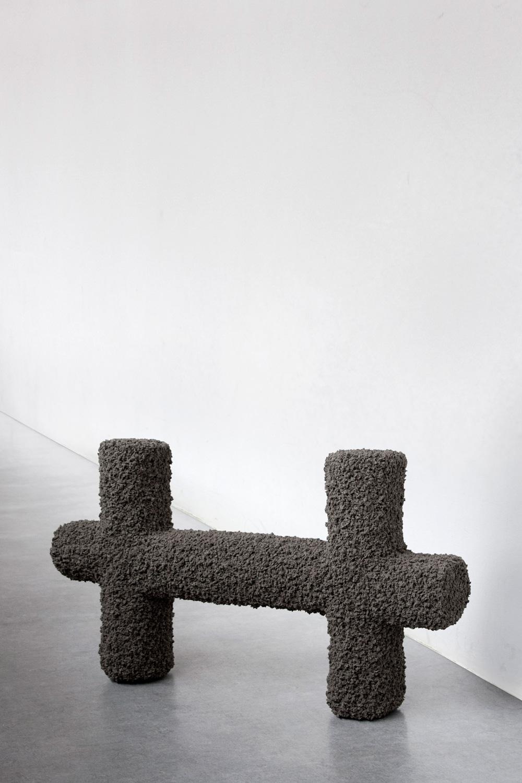 say hi to_ Stine Mikkelsen Tactile Monoliths Danish Object Design.jpg