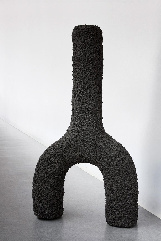 say hi to_ Stine Mikkelsen Tactile Monoliths Danish Object Design