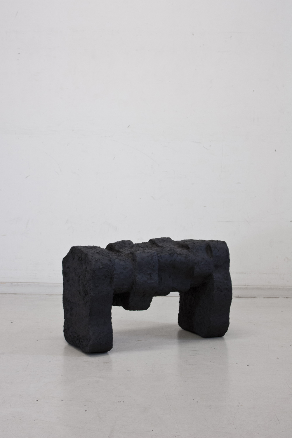say hi to_ Stine Mikkelsen Solid Formations Danish Object Design