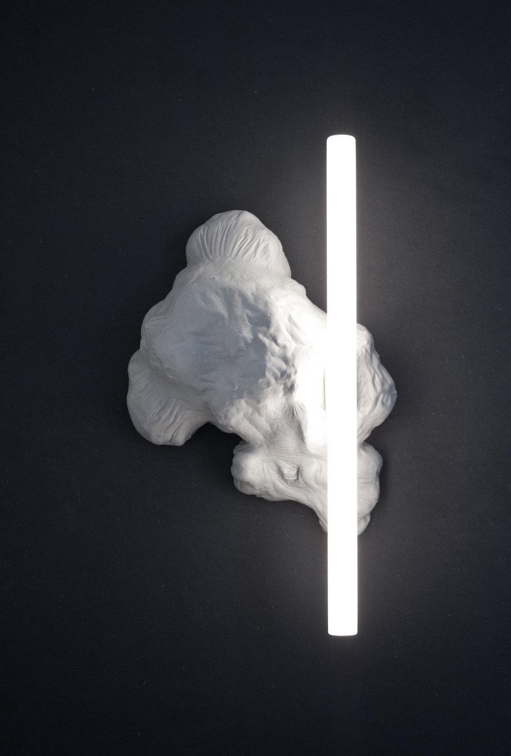 say hi to_ Stine Mikkelsen Solid Formations Danish Object Design