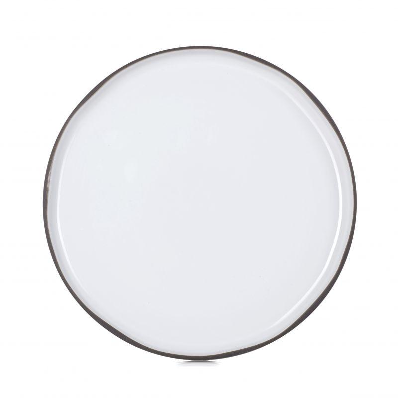Kitchen_Revol_Plate.jpg