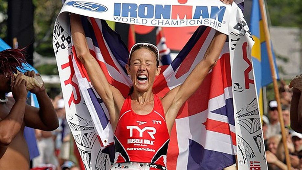 chrissie-wellington-ironman-world-champion.jpg