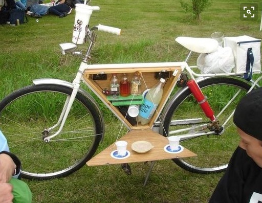 Picnic-bike.jpg
