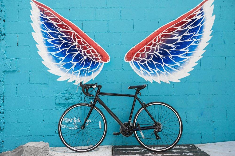 winged-wheels_925x@2x.jpg