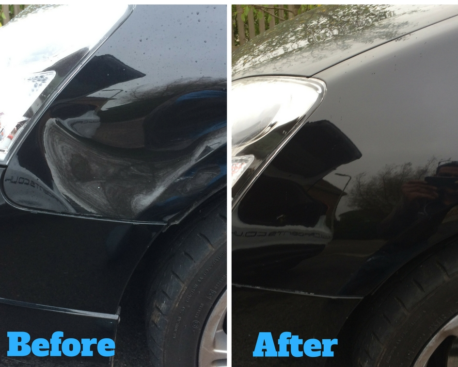 Honda Civic Front Wing Before and After.jpg