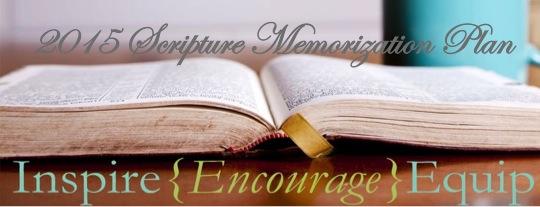 scripturememorybanner