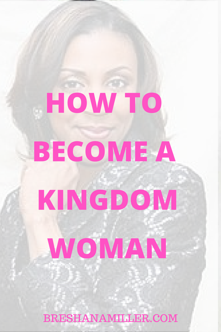 how-to-kingdom-woman