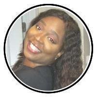 Shareese McPhee - Communication Coach & Oya Salon Owner