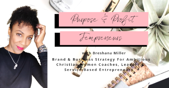 Purpose and Profit Fempreneurs.png