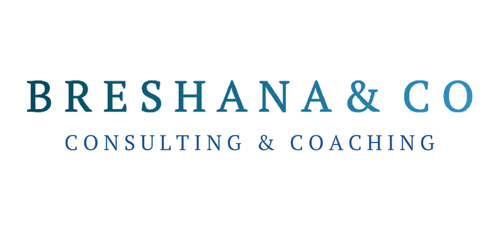 Breshana & Co Consulting & Coaching