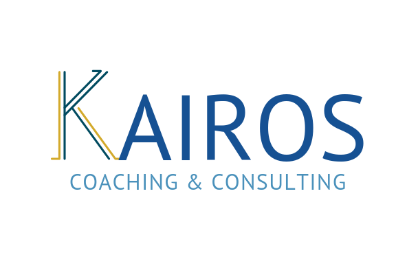 Kairos Coaching & Consulting