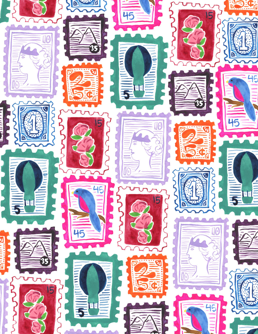 Stamps Pattern.jpg