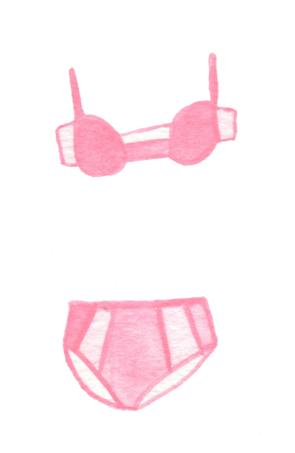 Pink Undies iPhone.jpg
