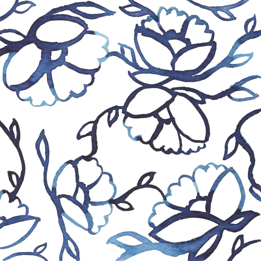Favorite Blue Floral on White.jpg