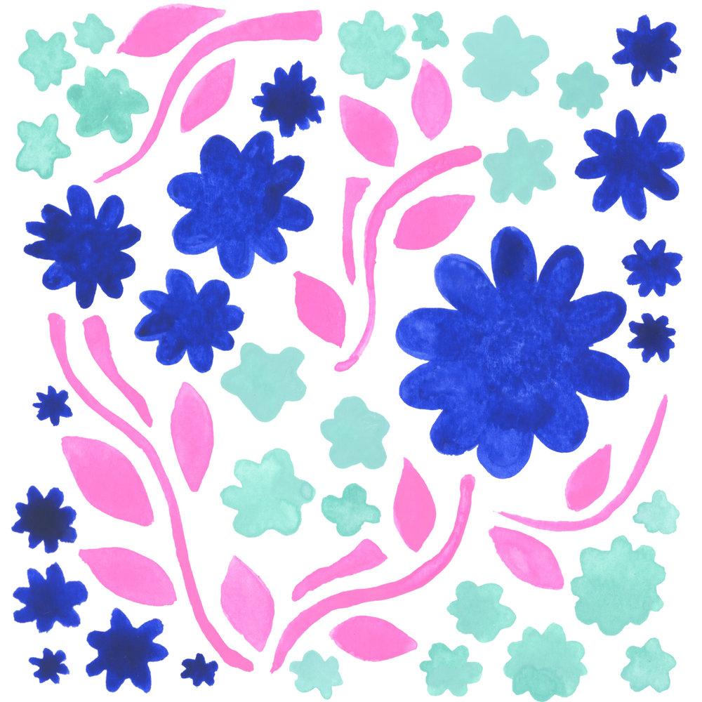 Folksy Cool Floral Final.jpg