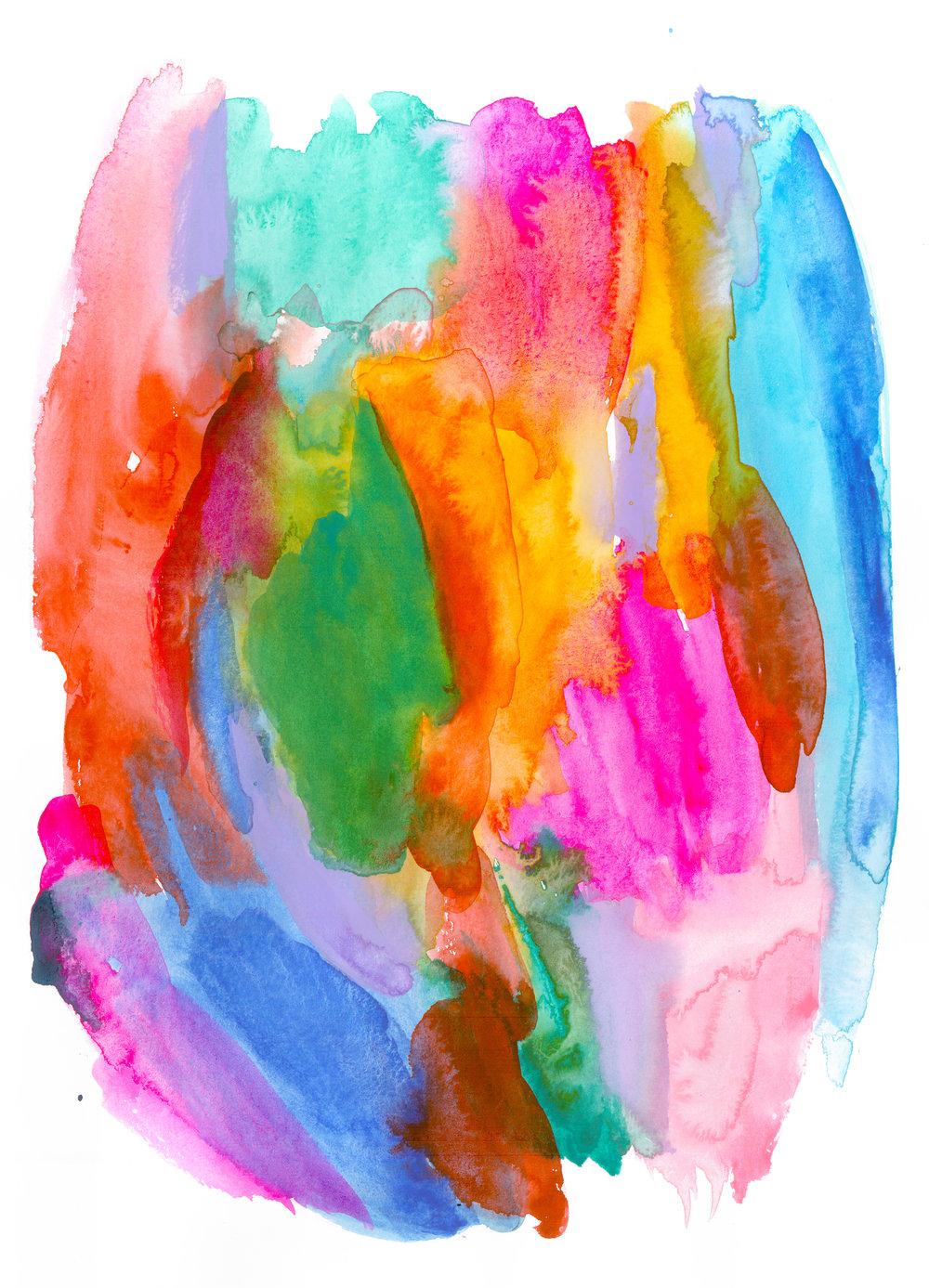 Colors 9x12.jpg