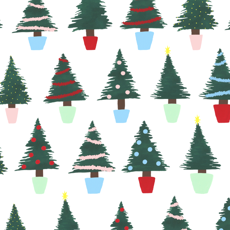 Christmas-Trees-Pattern square.png