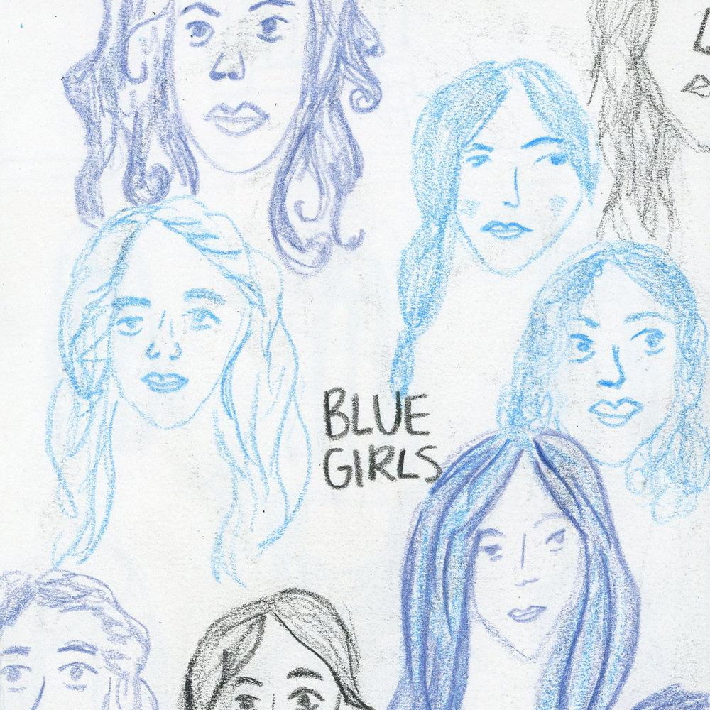 blue girls crop.jpg
