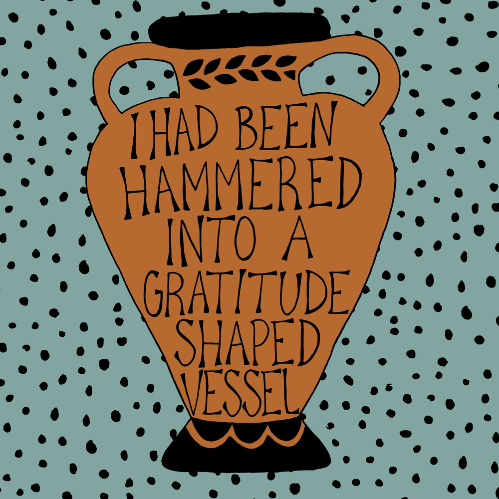 Gratitude-Shaped-Vessel.jpg