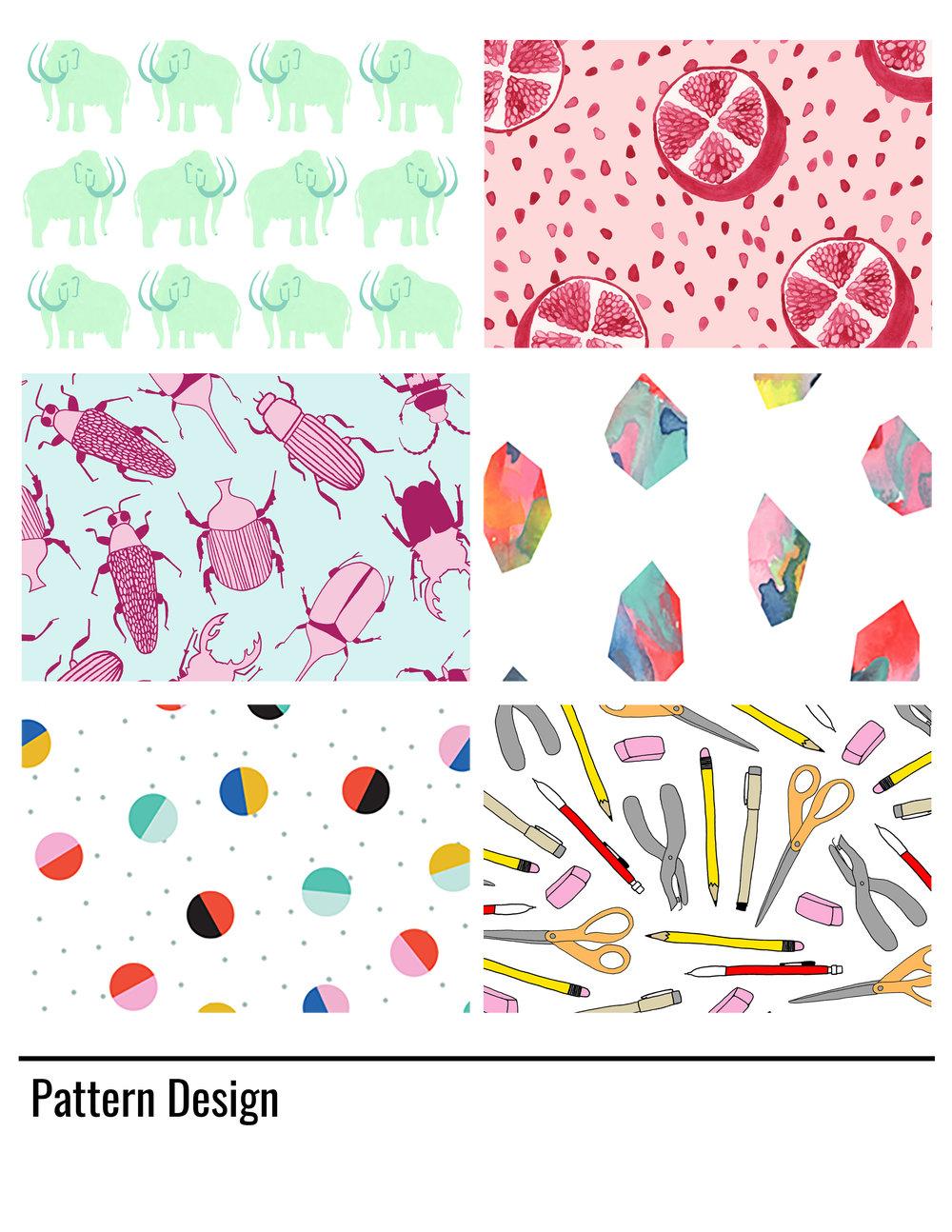 Portfolio Page - Pattern Design300.jpg
