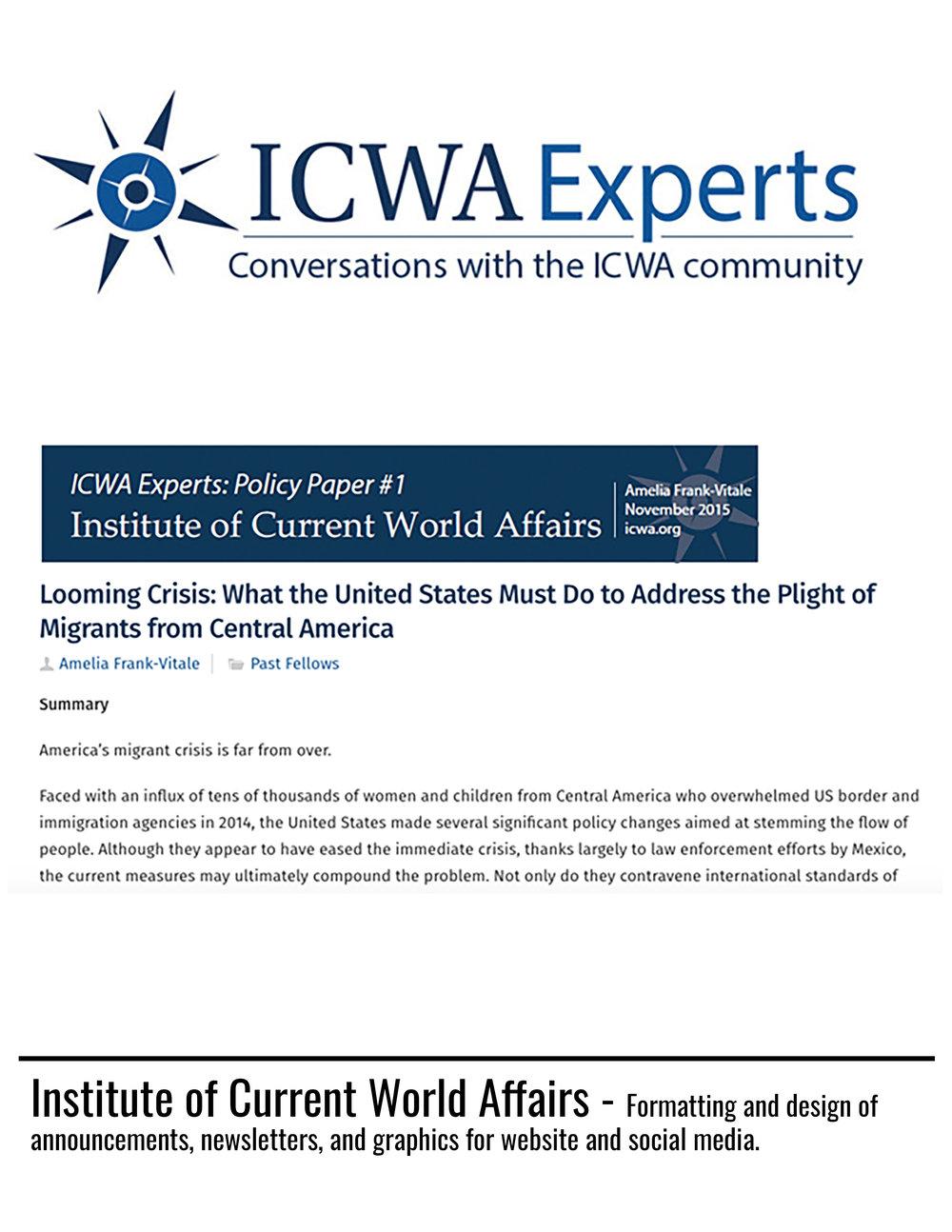 Portfolio Page - ICWA300.jpg