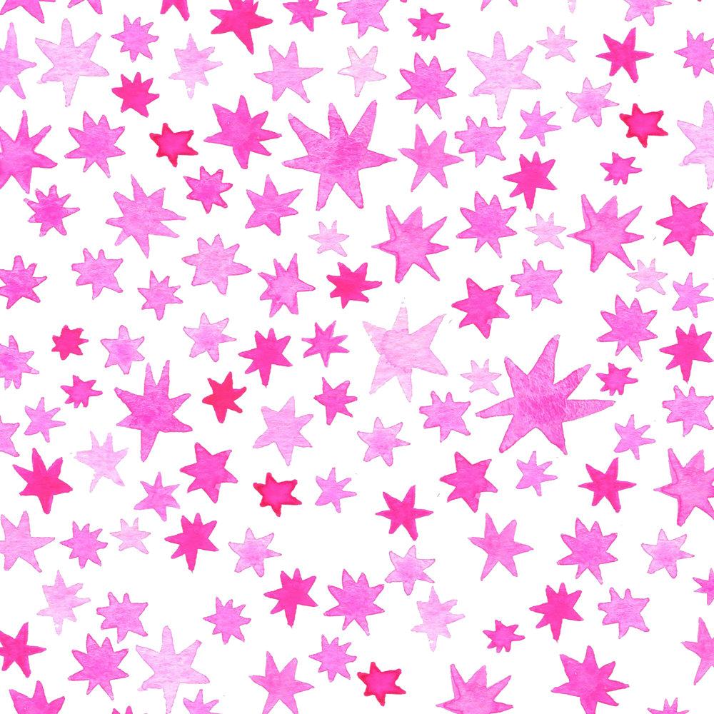 pink stars square.jpg
