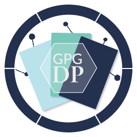gpg-digital-portfolio