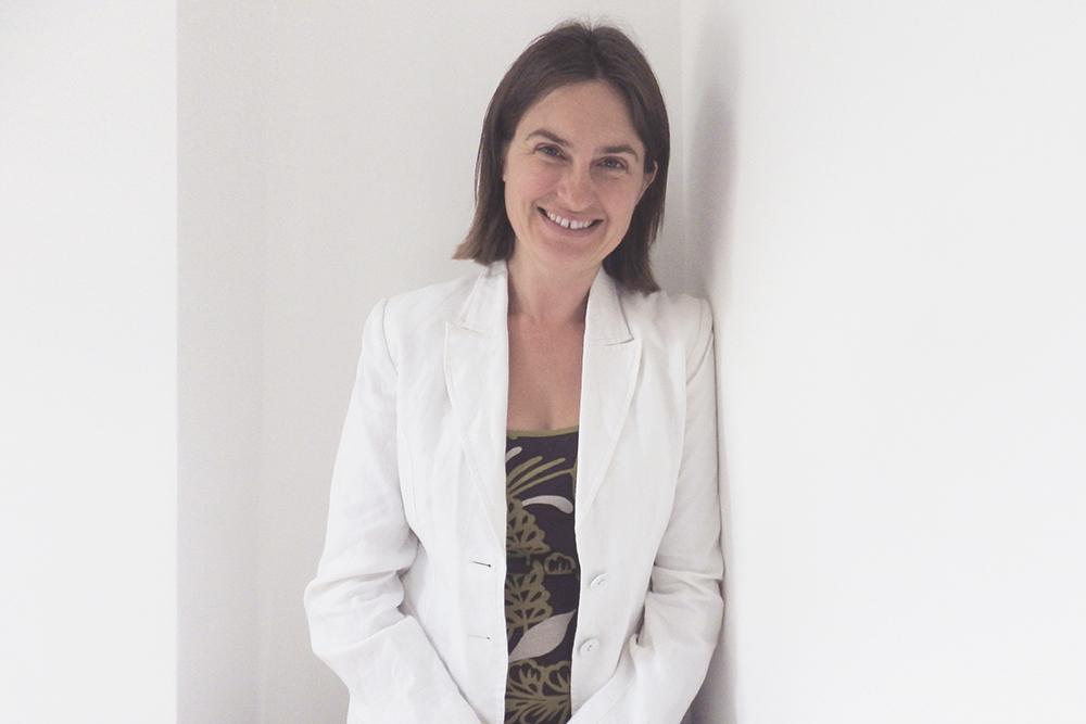 Helen-Wright