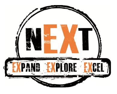 NextLogo.png