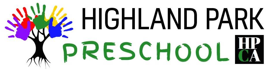 HPCA Preschool logo.png