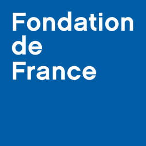 Fondation+de+France.png