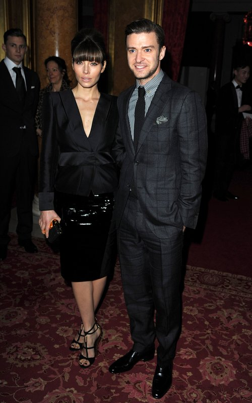jessica-biel-and-justin-timberlake-london-fashion-week-2013-1361267904-custom-0.jpg
