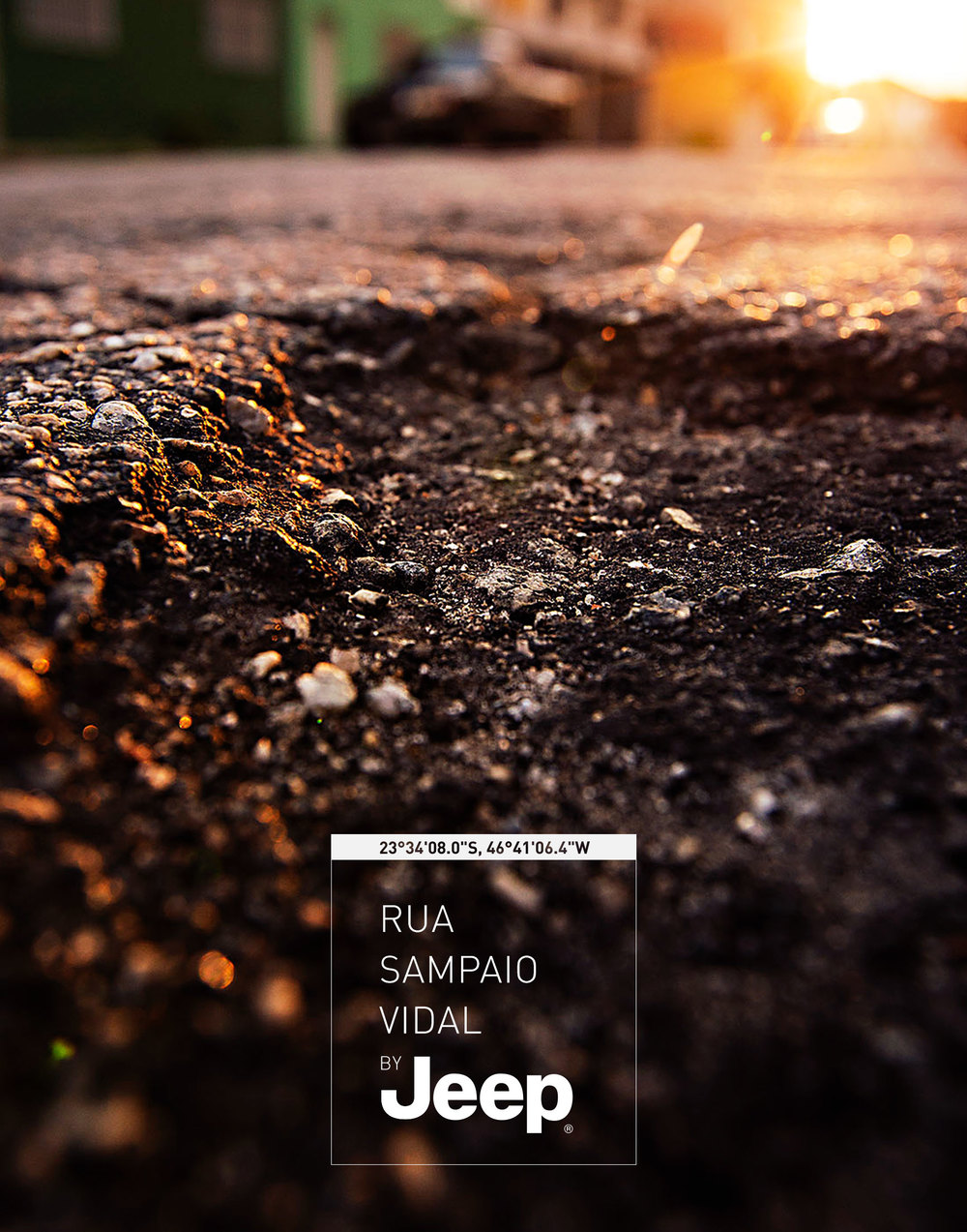 jeep_faria_sampaio.jpg