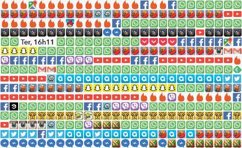 mobile_V3_det2.jpg