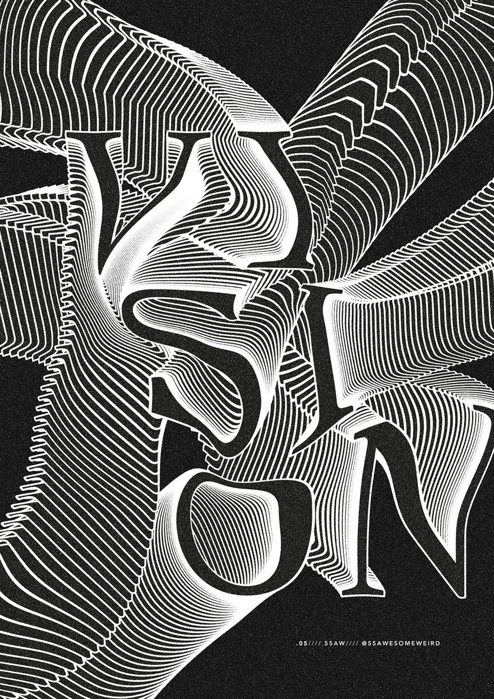 05_poster_Vision.jpg