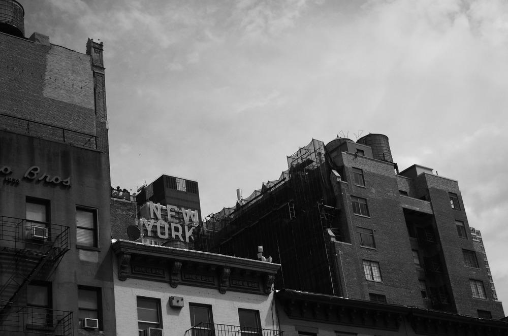 new york(er). 2016.