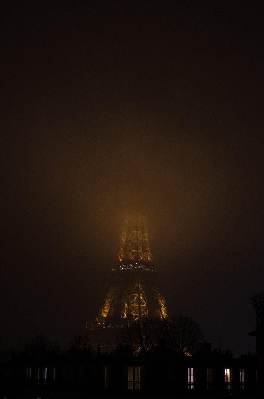 Paris8285.jpg