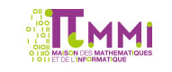 logo-mmi.jpg